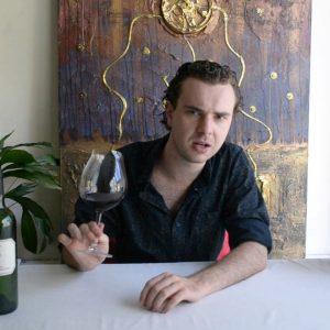 Wine Expert Tastes Italian Wine: Maculan 'Palazzotto' Cabernet Sauvignon 2013