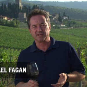 Discover The Wines Of Central Italy in HD