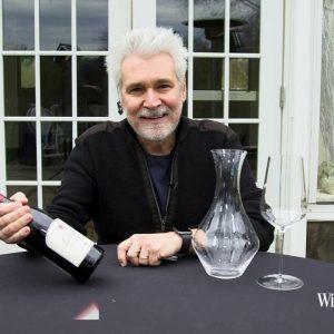 Dolin 2014 Pinot Noir, La Encantada Vineyard, Sta. Rita Hills  172038014