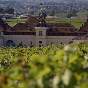 France's Saint-Emilion: A red wine lover's paradise