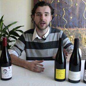 Instant Wine Expert: Beaujolais