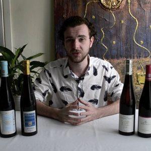 Instant Wine Expert: Germany