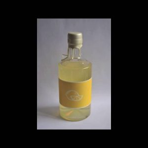 Introducing Applewood Distillery to our store