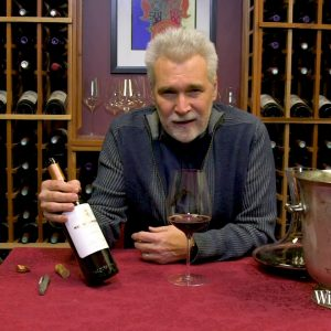 Marques de Murrieta 2014 Rioja Reserva, Finca Ygay
