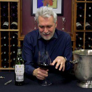 Marques de Riscal 2014 Rioja Reserva