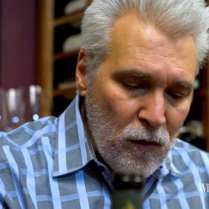Poundstone 2015 Pinot Noir, Carneros