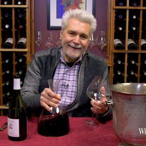 Z. Alexander Brown 2017 Uncaged, Pinot Noir, Monterey, Napa, Sonoma