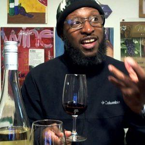 2020 Wine Reviews: Cupcake Wines