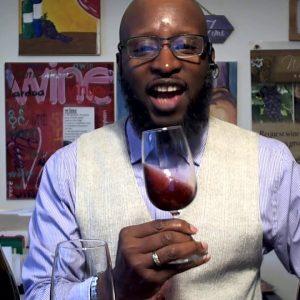 2020 Wine Reviews: Josh Cellars Wines