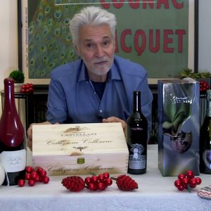 Holiday Wine Gift Picks from Wine Express